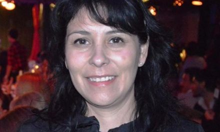 Dra. Gabriela Tulián: Una emprendedora de la medicina estética