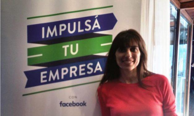 Lorena Núñez: Fundadora de Totebag y PAPA Studio