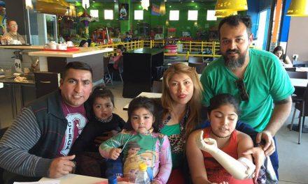 """Marcos Carle: Un """"Emprendedor Solidario"""", especialista en Impresión 3D"""