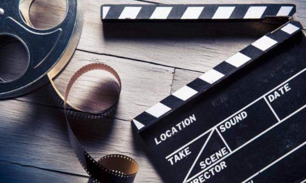 La Provincia entregó $1.200.000 para producciones audiovisuales