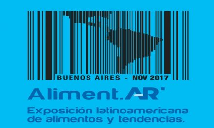 """ProCórdoba invita a participar en """"Aliment.AR 2017″"""
