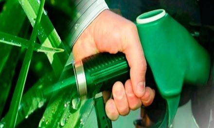 La economía verde, en pleno auge: el biodiesel también dijo presente en la cumbre de Córdoba