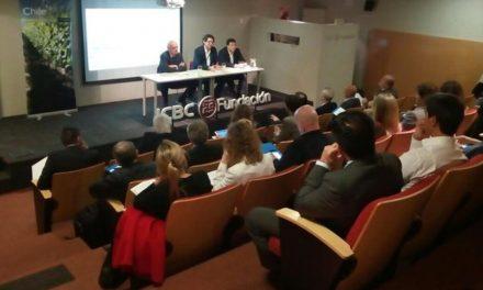Argentina y Chile apuestan a las Pymes para superar los US$ 3000 millones de comercio bilateral