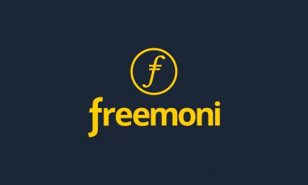 FREEMONI, LA PRIMERA MONEDA DIGITAL DE LA REGIÓN, SE PRESENTÓ EN CÓRDOBA