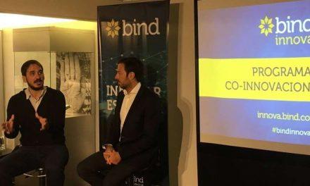 BIND Banco Industrial lanza BIND Leasing para apoyar el desarrollo de Pymes
