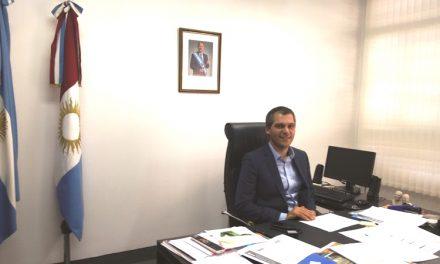 MÁS DE 5.000 EMPRENDEDORES Y PYMES SE CAPACITARON EN 2016