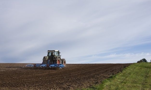 Pymes de Jujuy exportarán implementos agrícolas a Bolivia por US$ 500 mil