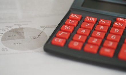 52% de las pymes no involucra a su contador en su gestión