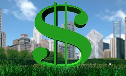 """Pymes pedirán un """"marco jurídico sustentable para invertir"""""""