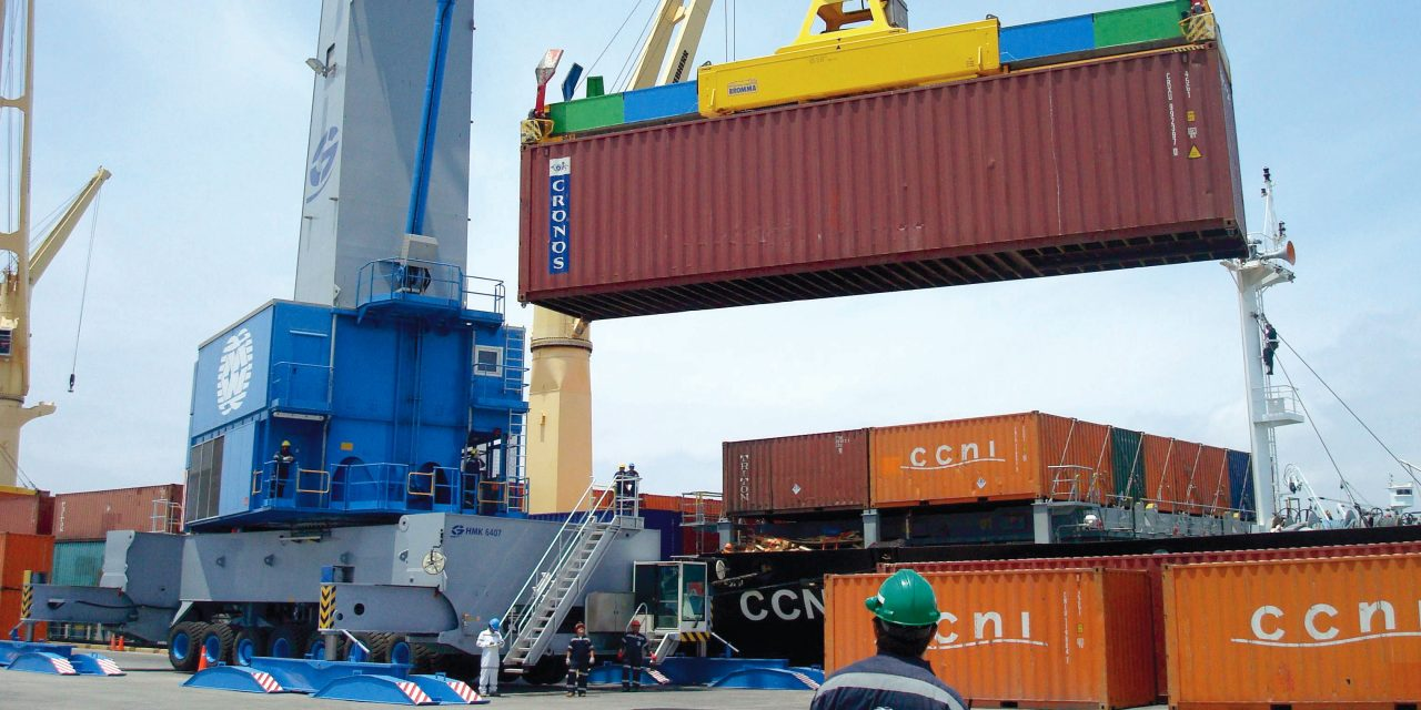 Premio Exportar 2019: Convocan a empresas exportadoras
