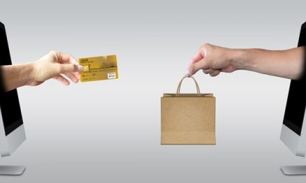 La venta online ayuda a las pymes a combatir la crisis