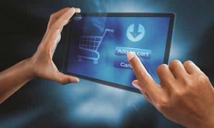20 años de e-commerce en Argentina ¿cómo evolucionaron los medios de pago?