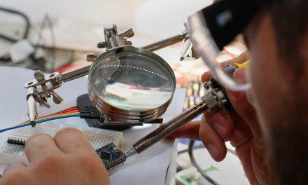 Ofrecen fondos de hasta 3 millones para financiamiento de pymes y emprendedores