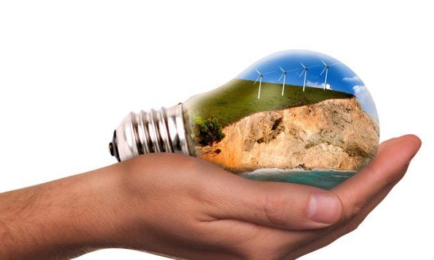 El sector de las energías renovables analizará el futuro de la industria en el país