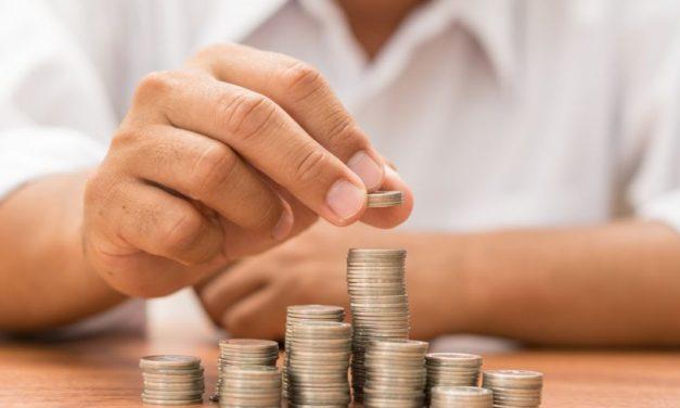 El error financiero que comete uno de cada tres emprendedores