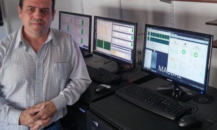 Más de 20 años de experiencia en desarrollo de software