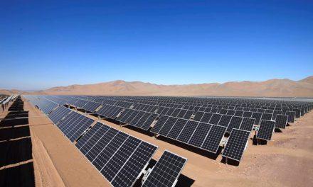 LAS ENERGIAS RENOVABLES EN ARGENTINA HACEN CRECER LAS ZONAS FRANCAS
