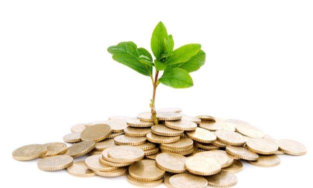 Accedé a préstamos sin interés y recibí asesoramiento para desarrollar tu idea o proyecto emprendedor