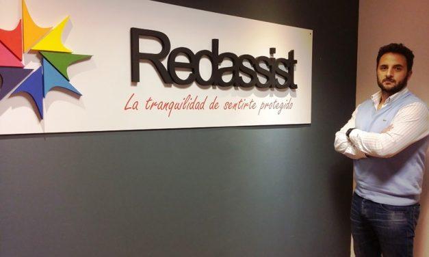 REDASSIST LANZA SU CLUB DE BENEFICIOS
