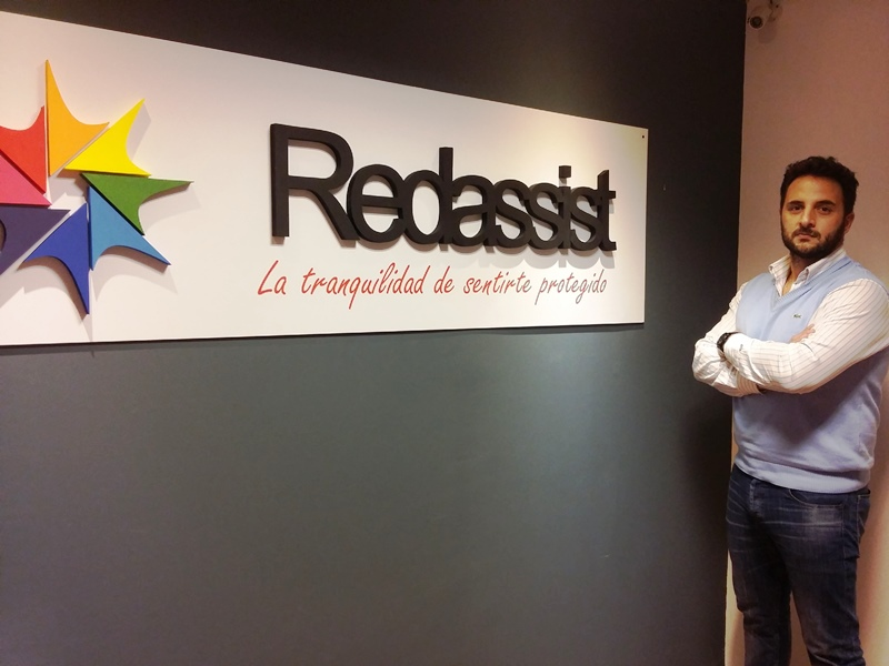 REDASSIST LANZA SU CLUB DE BENEFICIOS