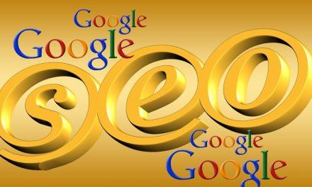 Google dictará talleres para PyMEs y emprendedores en Posadas