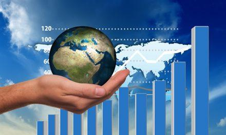 SOLUCIONES DE CONSULTORÍA Y GESTIÓN DE FINANCIAMIENTO PARA PYMES