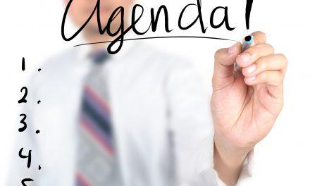 Agenda Pyme – Noviembre 15 al 30/11