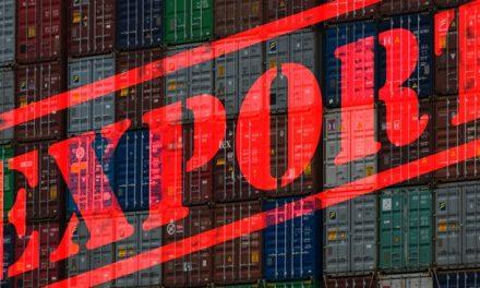 ¿Plantearnos Exportar en una Pyme es o no una Utopía?