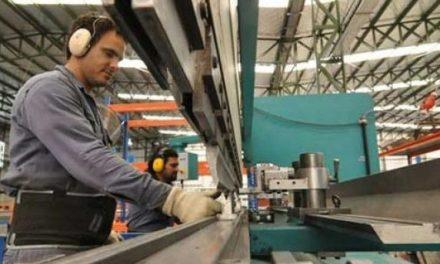 Desde CAME alertan que un 60% de las PyMEs tiene problemas para pagar el aumento de $4000 a sus empleados