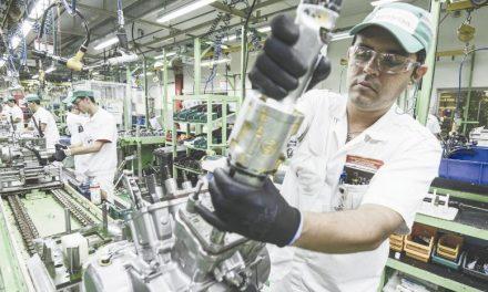 Los cambios laborales son clave para la viabilidad de las pymes