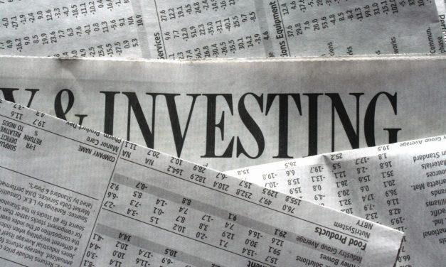 Investing, el nuevo formato publicitario que pueden aprovechar las pymes