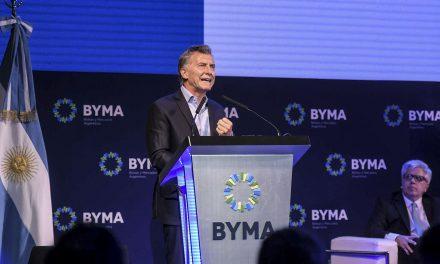 La opinión de las pymes sobre los anuncios del Presidente Macri
