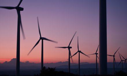 Firmaron un acuerdo de Energías Renovables: gobierno, cámaras empresarias y sindicatos