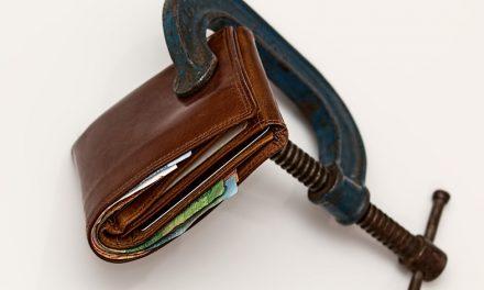 Más del 80% de las PyMEs argentinas tienen restringido el acceso a la financiación