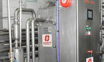 Estudio en una PyME de Córdoba: Energía solar podría reducir consumo de combustibles en fabricación de quesos