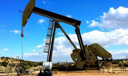 El Clúster de Petróleo, Gas y Minería cerró el año con balance positivo