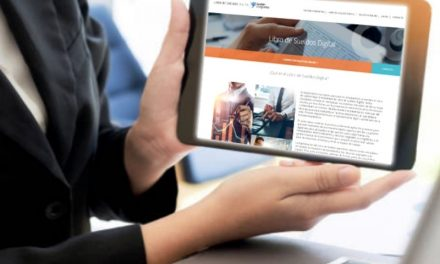 PyMEs: será obligatorio el libro de sueldos digital