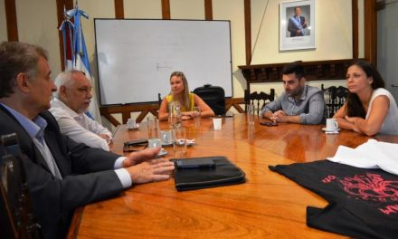 Córdoba Joven se suma a la Global Game Jam