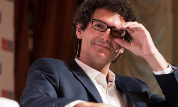 Las claves de los modelos emprendedores que quiere imitar la Argentina
