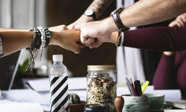 Empresas sociales, el nuevo modelo gestado por los millennials