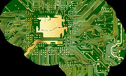 Cyber Resilience: Playbook para la colaboración público-privada