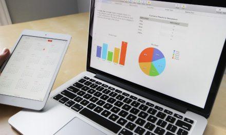 Perspectivas 2018: qué esperan los empresarios pymes