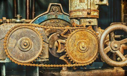 El motor de la economía, las PYMES en una situación cada vez mas delicada