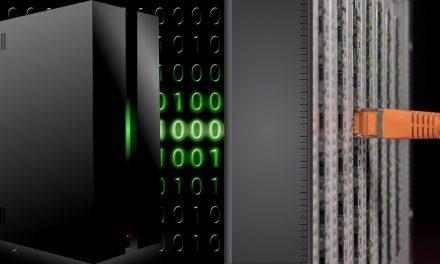 Una computadora industrial Abierta busca aportar tecnología a Pymes Argentinas