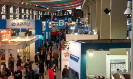 La pyme al mundo: ferias y exposiciones para lanzar la empresa al exterior