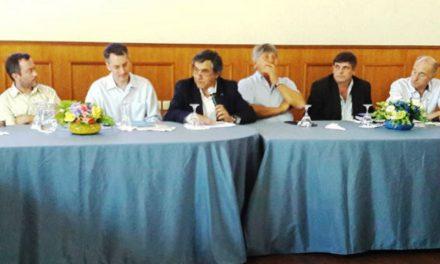 Oportunidad para proyectos cordobeses en nuevos mercados internacionales
