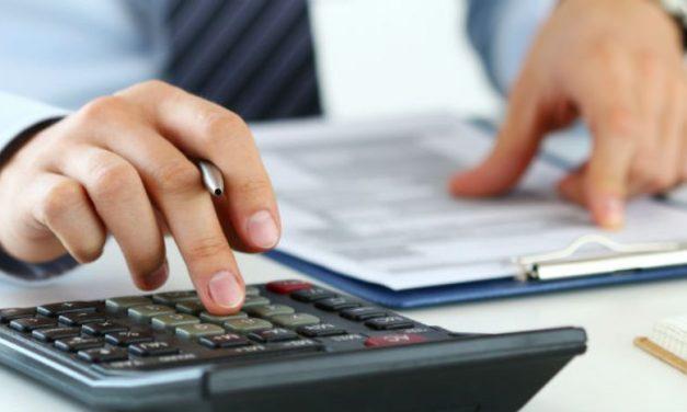 Cómo proyectar el negocio en el marco de la reforma tributaria