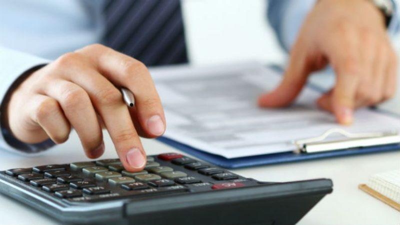 Beneficios para PYMES: incremento de pagos a cuenta en ganancias.