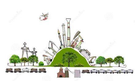 Innovación con un propósito: el papel de la innovación tecnológica para acelerar la transformación de los sistemas alimentarios