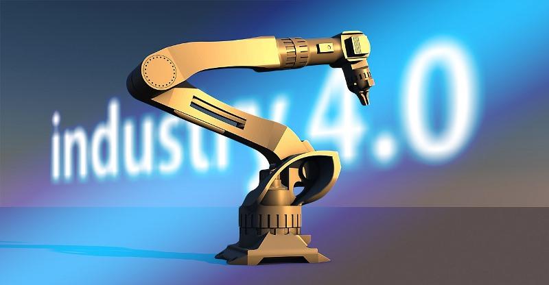 5 herramientas de la cuarta revolución industrial para empoderarte